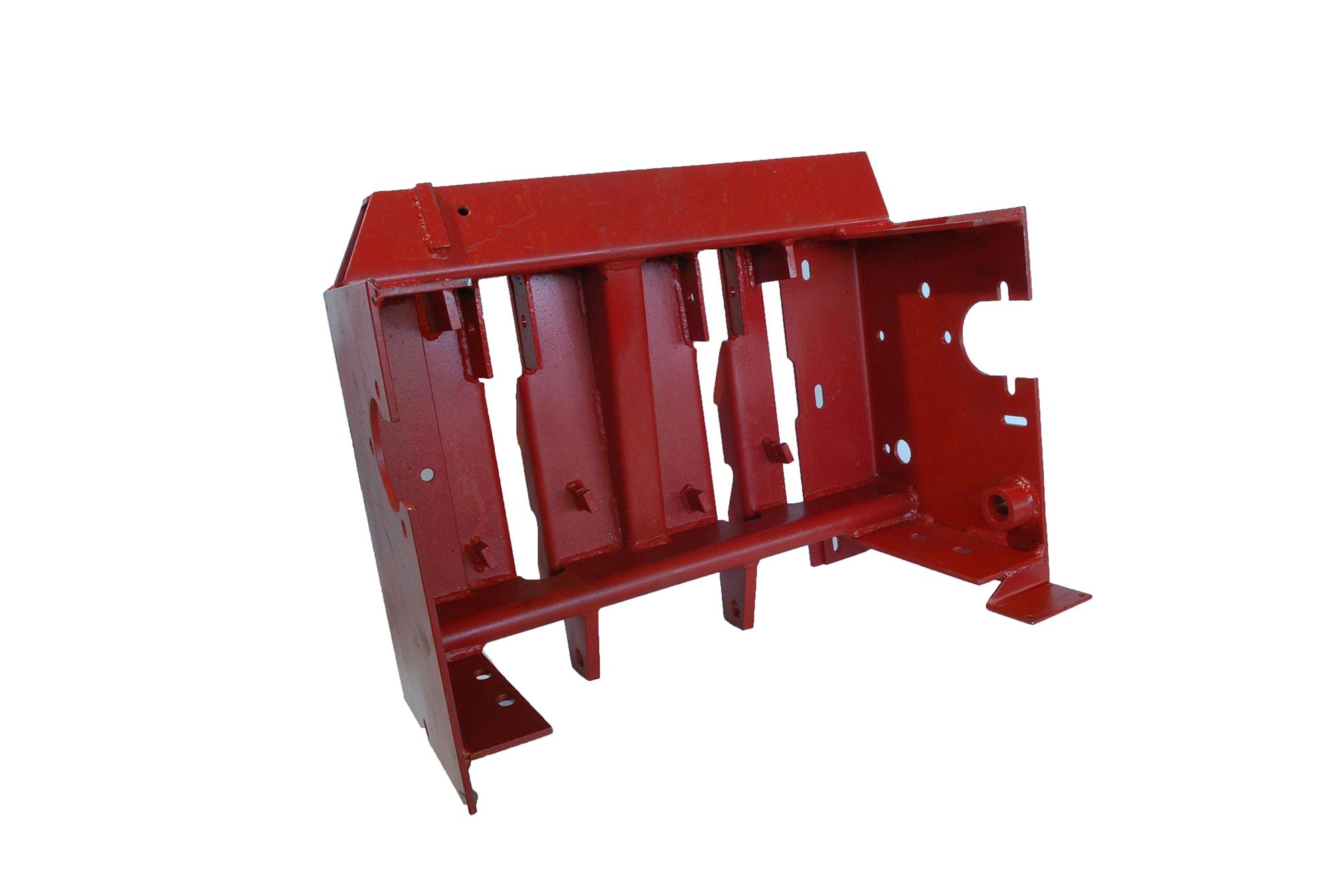 Schweißprodukte-für-Landwirtschaftsmaschinen.jpg